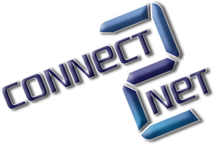 Connect 2 Net